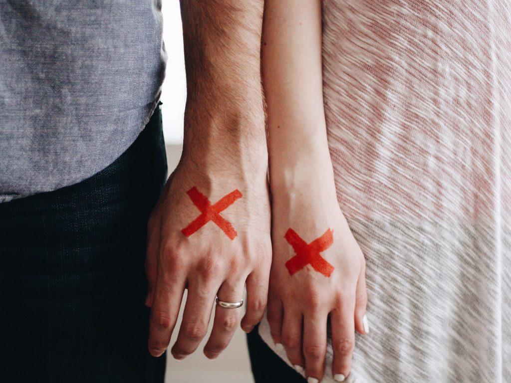 A válás krízis, de nem tragédia